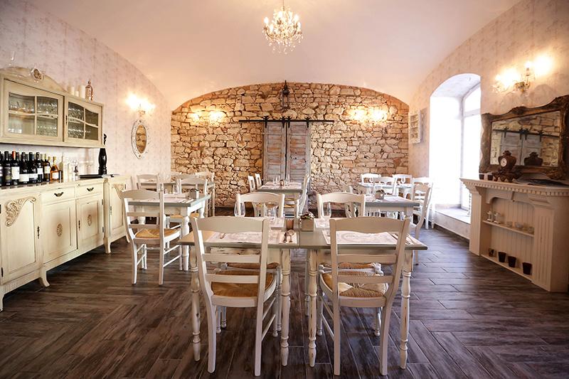 bdscontract_Puravidarestaurant