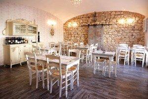 bdscontract_PuraVida restaurant