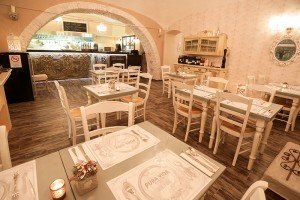 Pura Vida Dine restaurant Tapolca_bdscontract