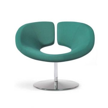 Apollo 402 swivel chair