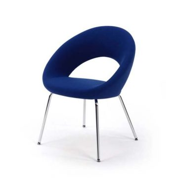 Nina 202 armchair